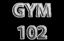 gym102Tiny